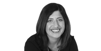 Martina Manescalchi - Teamwork consultant and trainer