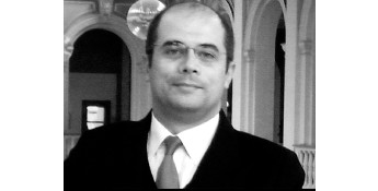 Ettore Battelli - Professor of Private Law at the University of Roma Tre, Department of Law